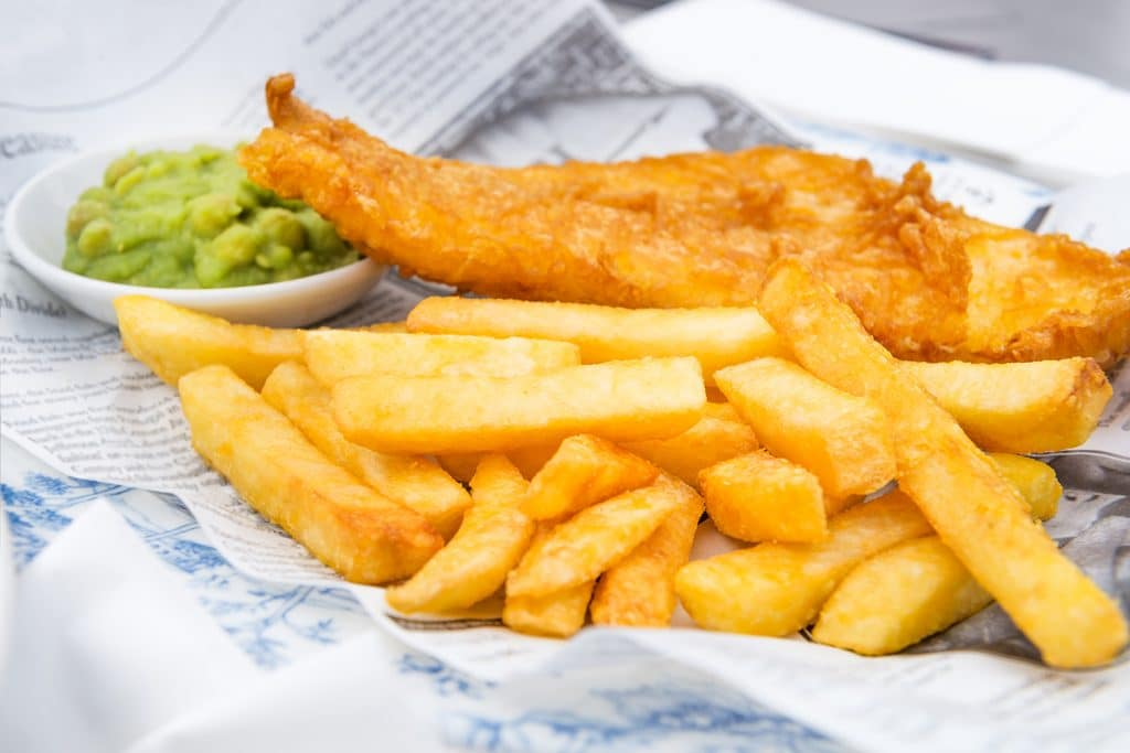 fish-and-chips-bristol