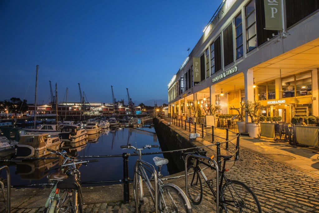 bristol-cycling-cities