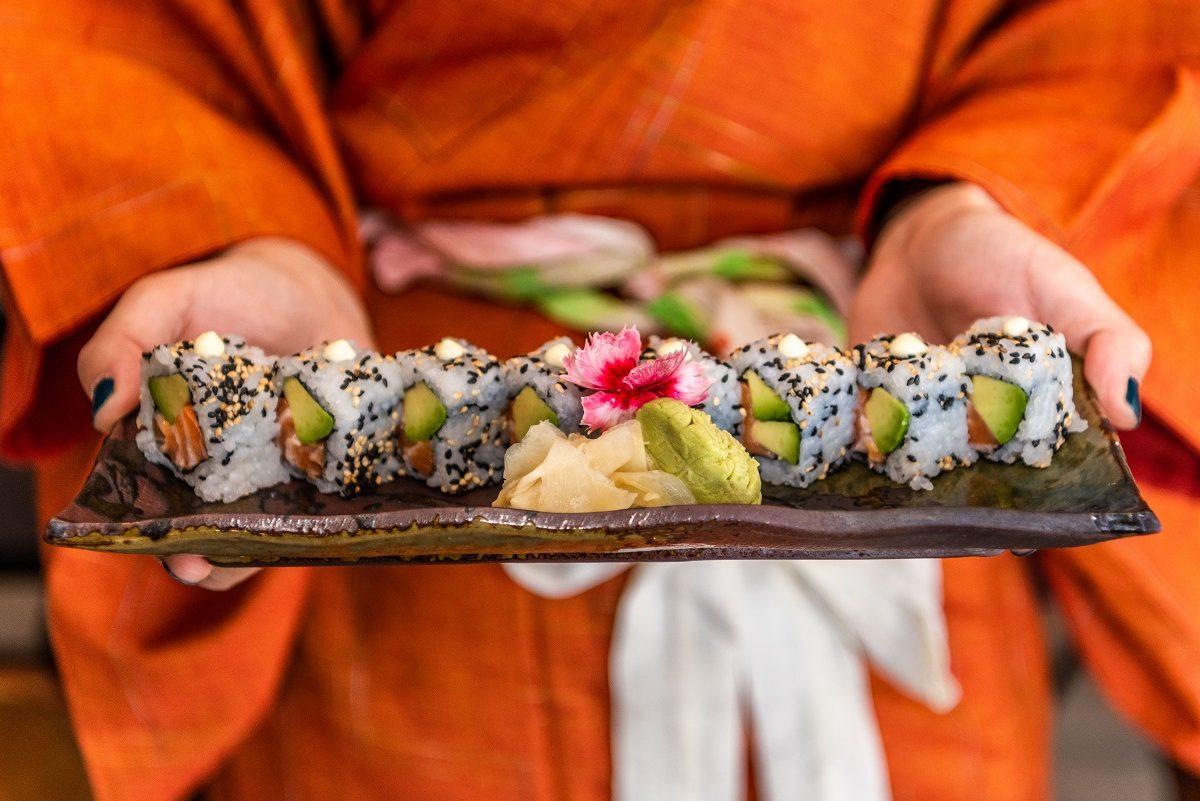 sushi-kibou