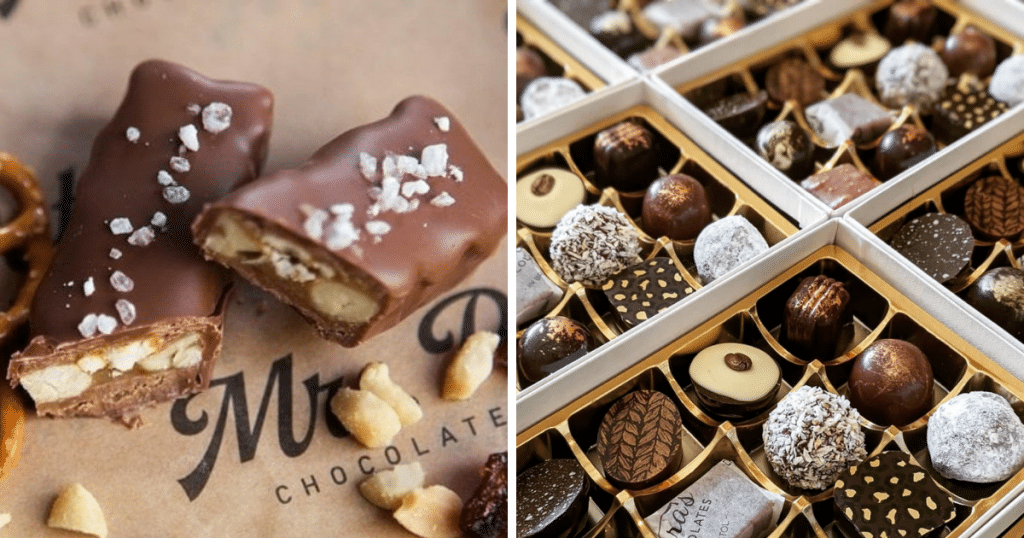 chocolate-shops-bristol