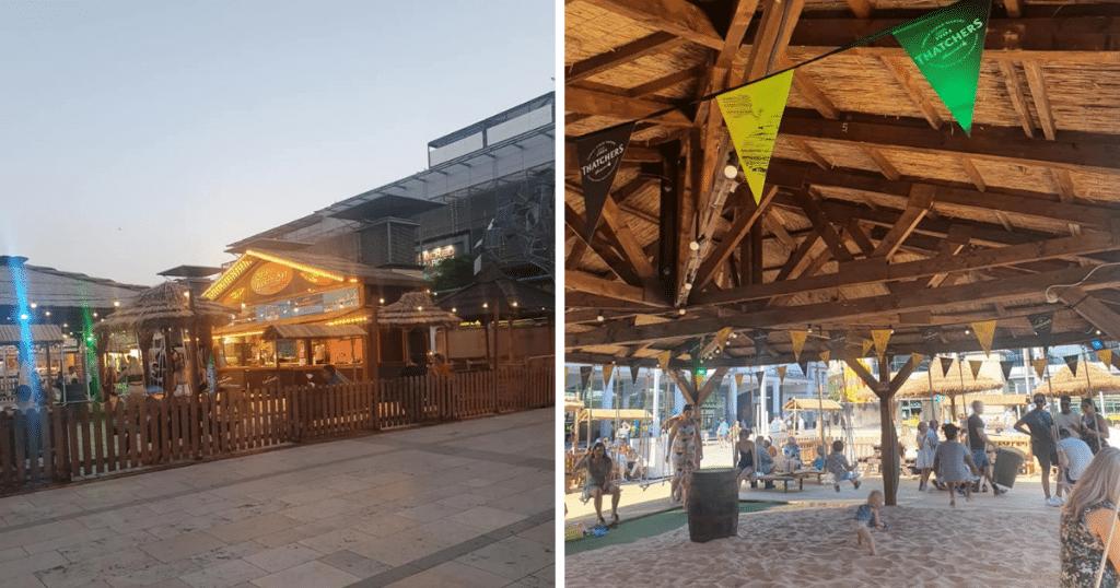 bristol-beach-bar