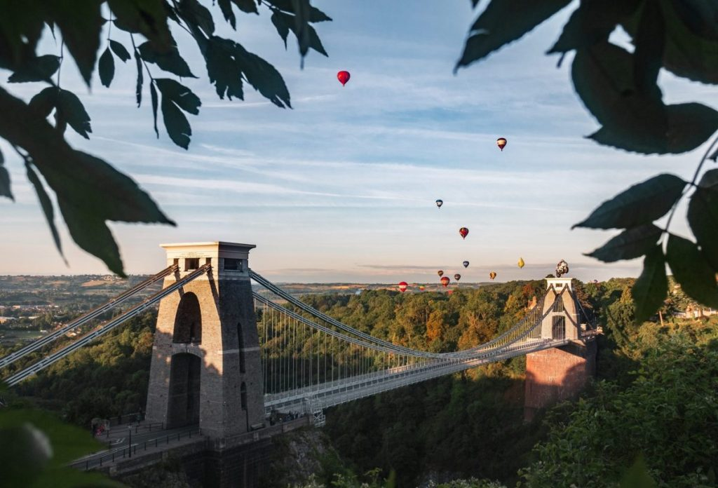 things-to-do-august-bristol