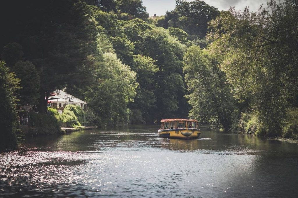 beese's-bristol-boat-trip