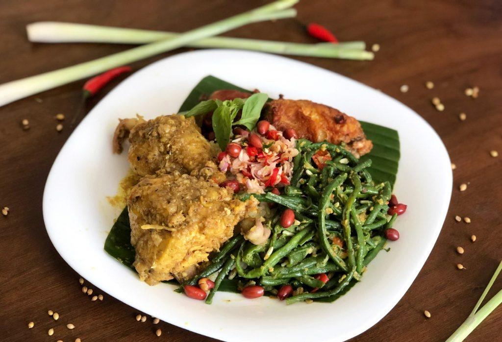 indonesian-market-bristol