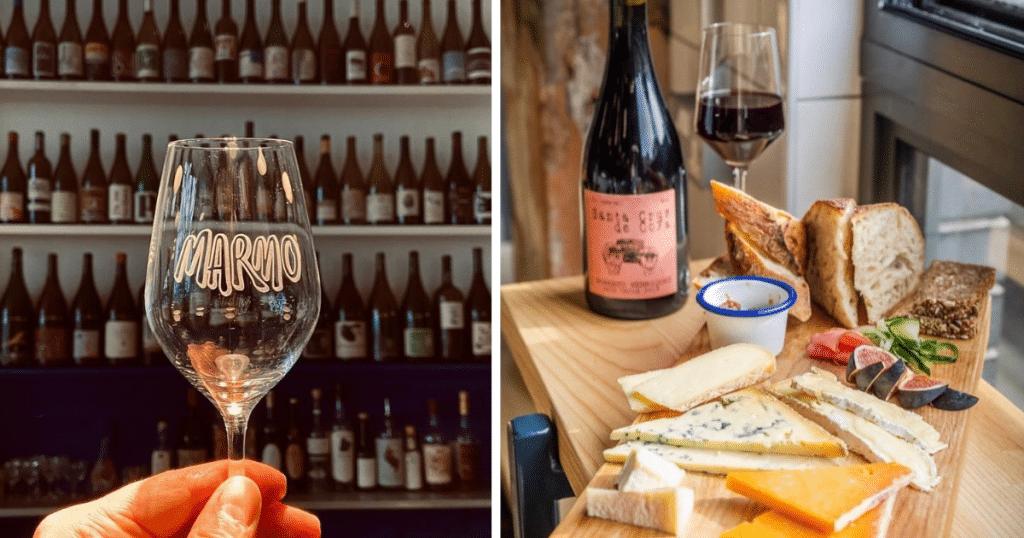bristol-wine-bars