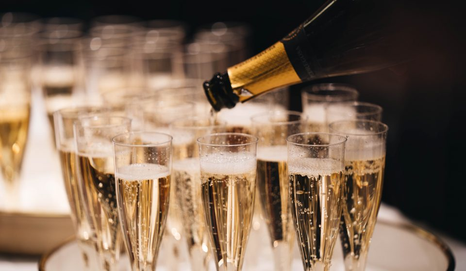 This Northern Company Is Now Hiring For A Paid Prosecco Taster – And I Think I've Found My Calling