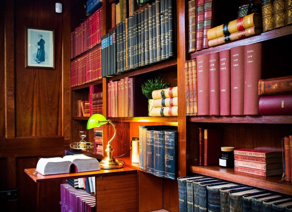 the-library-bar-bristol