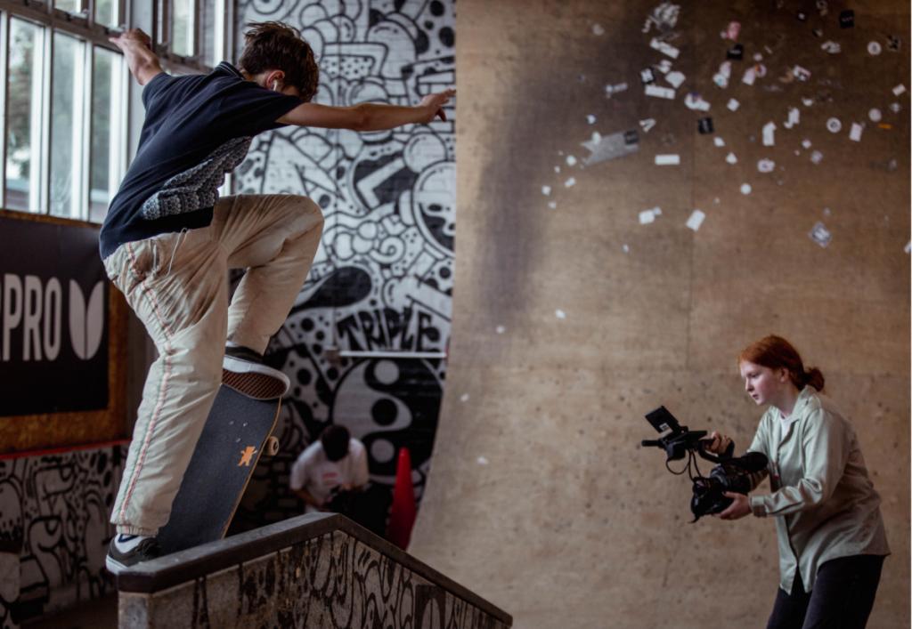 skate-to-screen-vanguard-film-festivals