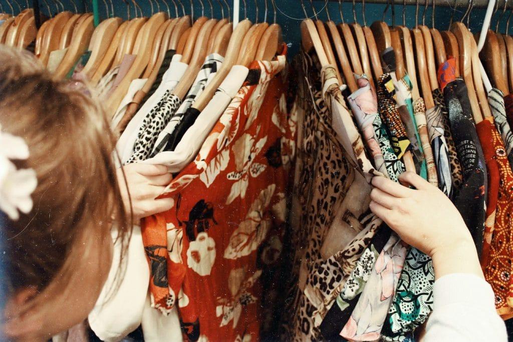 sustainable-fashion-week-swap-shop