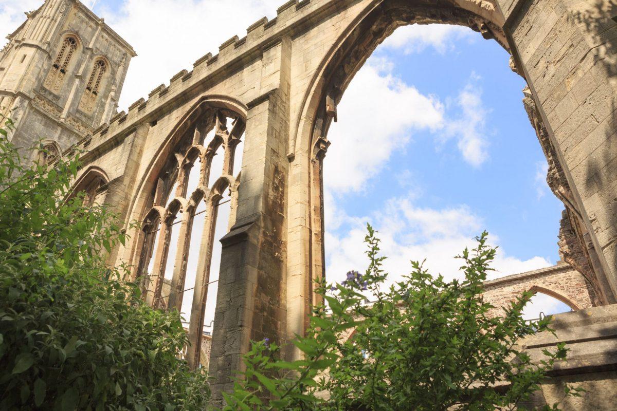 temple-church-bristol-open-doors