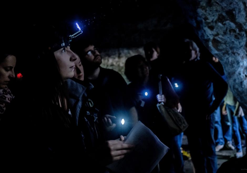 redcliffe-caves-bristol-open-doors