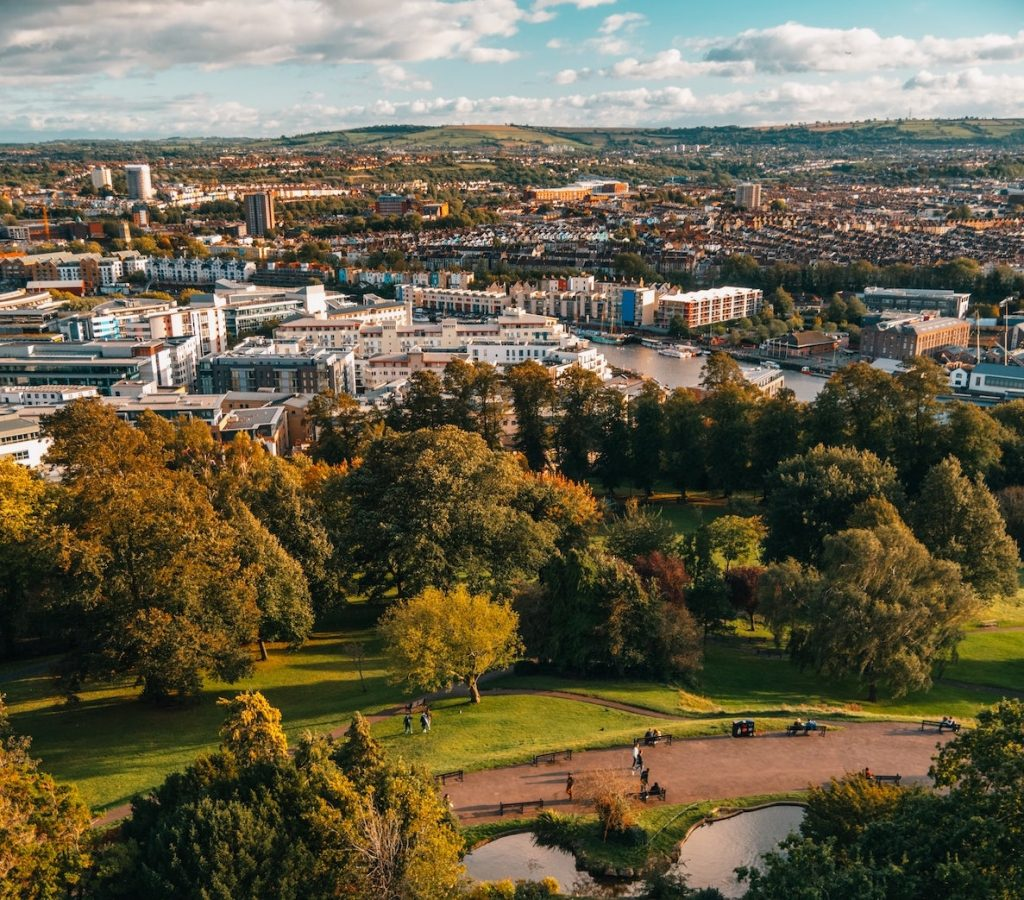 Loire Valley Bucket List Bristol