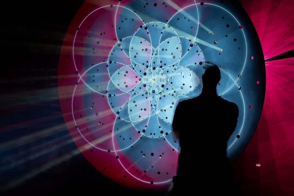 SPECTRA-limbic-cinema