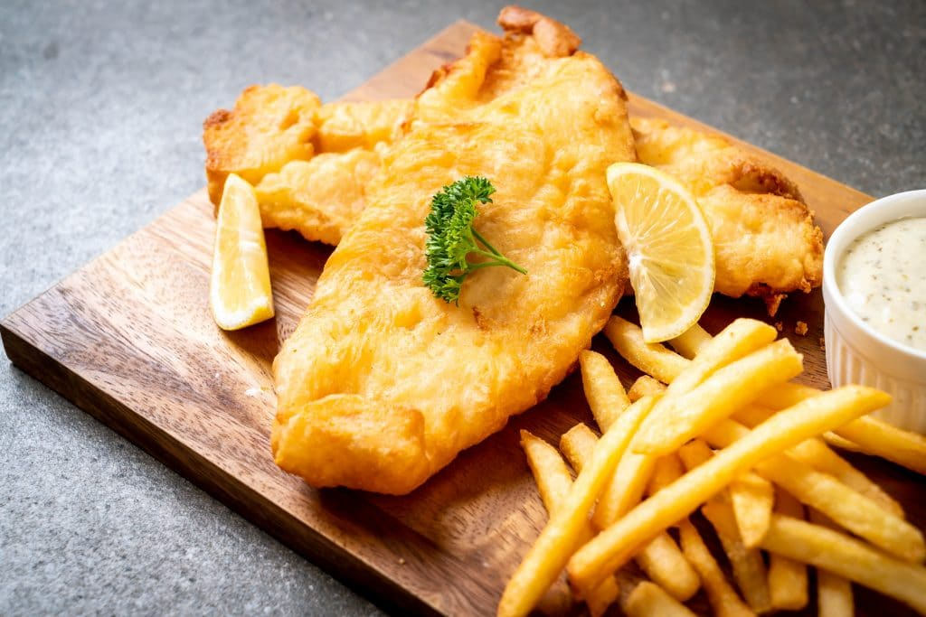 free-fish-and-chips-cabot-circus