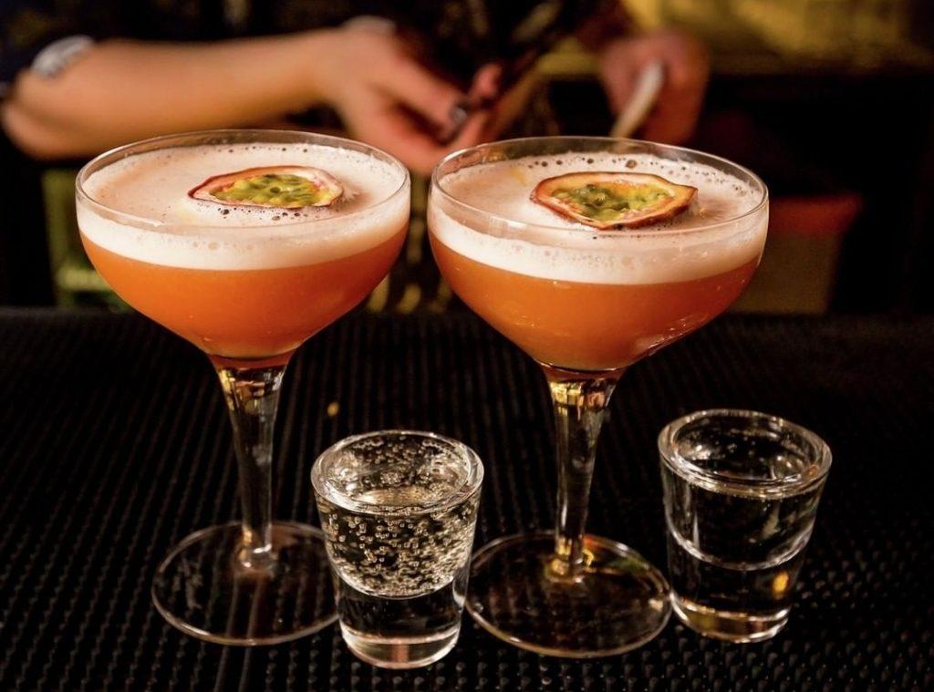 london-cocktail-club-free-pornstar-martini