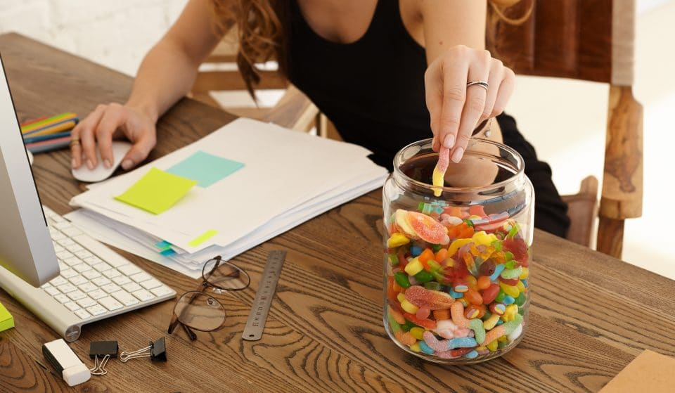 Canada's Largest Online Candy Store Is Hiring Remote Taste Testers For Up To $30/Hour