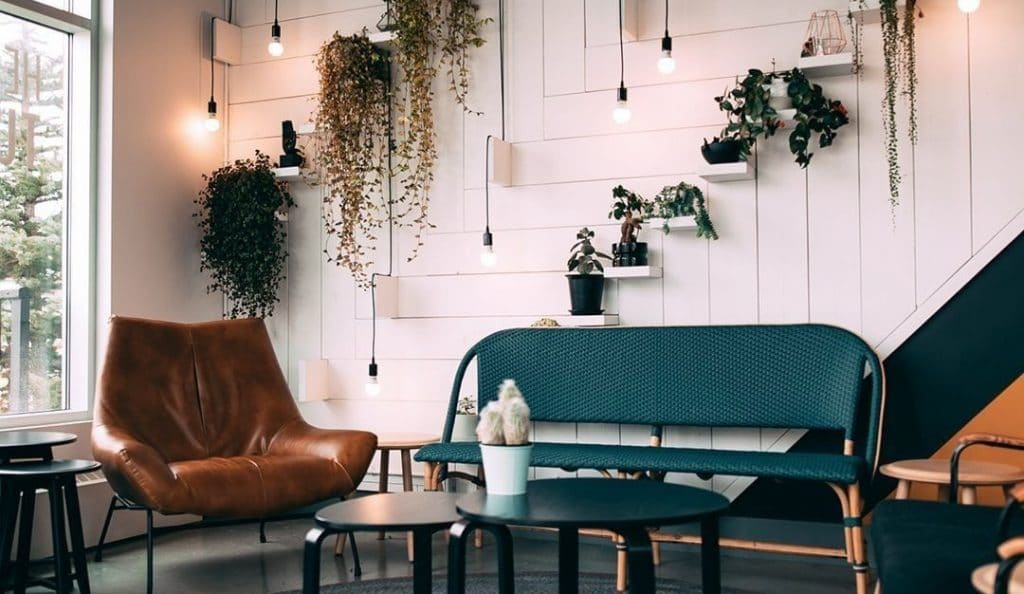 13 Cozy Coffee Shops & Cafés In Calgary You Can Visit To Get Your Caffeine Fix