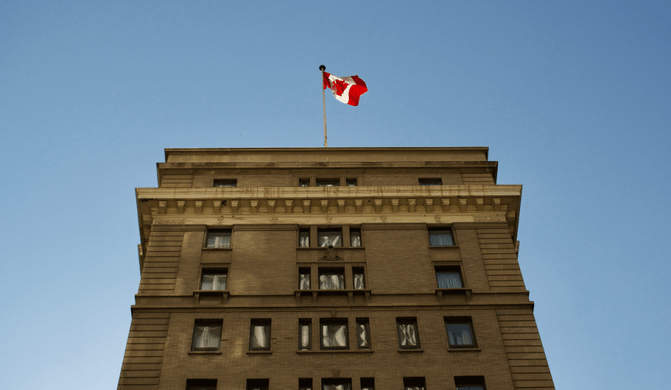 Everything You Need To Know About Alberta's Reopening Plan