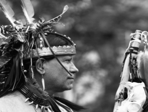 A Guide On All The Ways You Can Support Indigenous Communities on Canada Day (& Beyond)