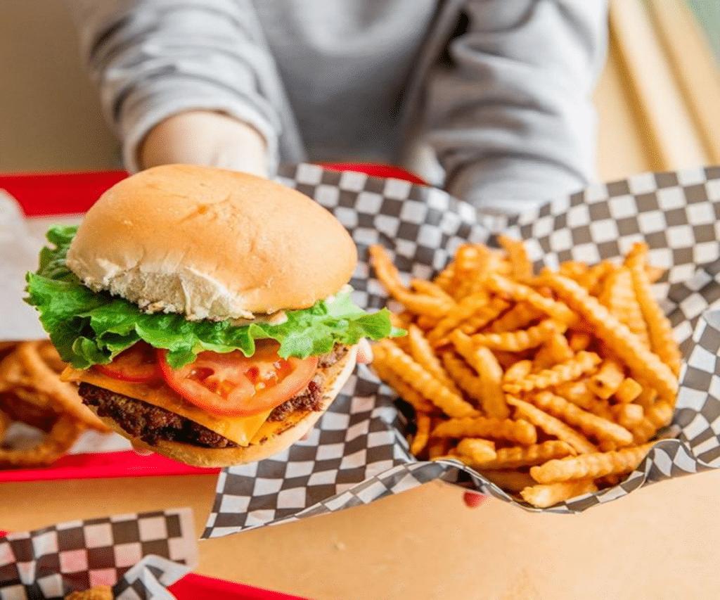 burger yyc