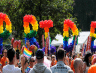 Calgary Pride Is This Weekend: What You Need To Know