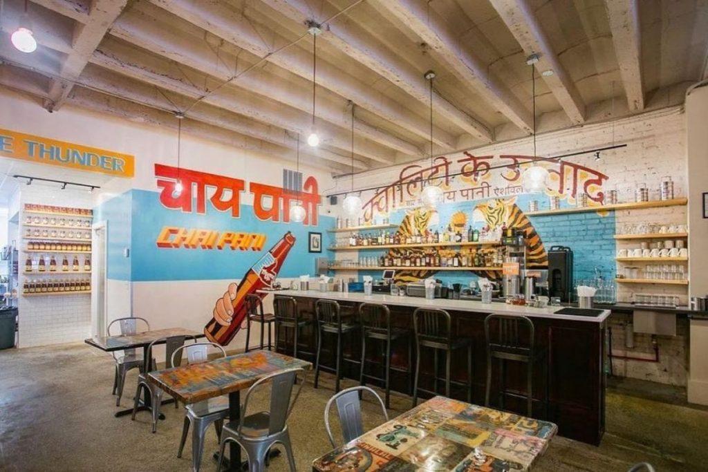 10 Unforgettable Restaurants In North Carolina's Foodie Destination, Asheville