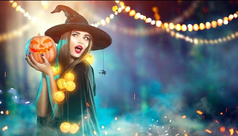 7 Spooktacular Ways to Spend Halloween in Chicago