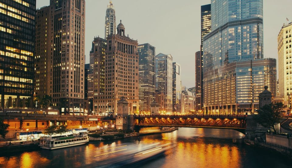 Secret Chicago Is Chi-Town's Guide For All The Best Things To Do In The City