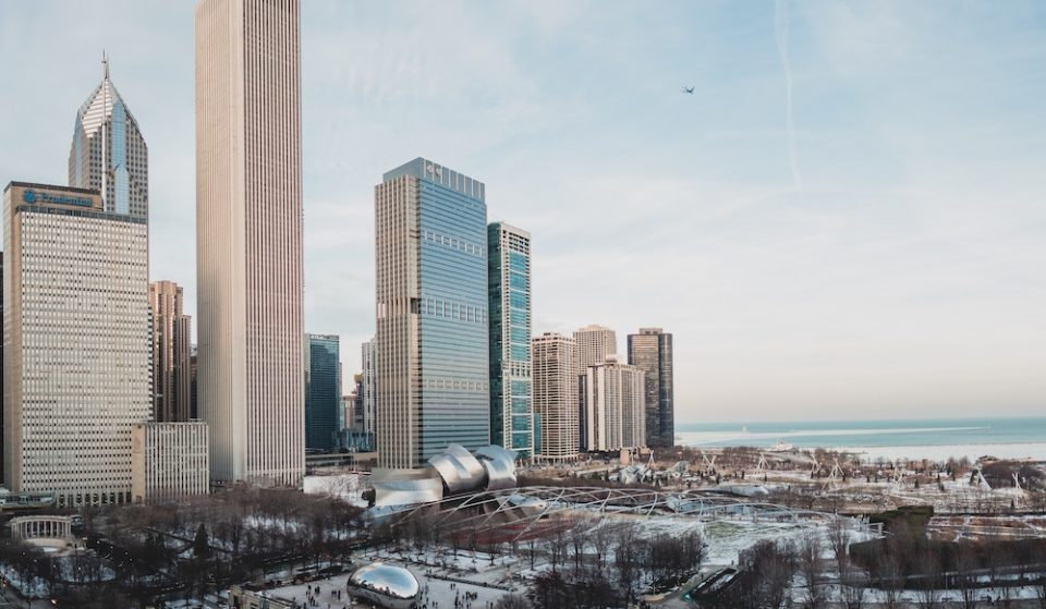 28 Splendid Things To Do In Chicago During December