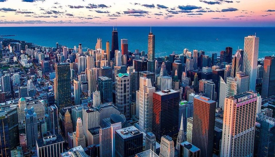 Save On Chicago's Best Experiences A Day Early With These Turkey Day Discounts