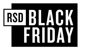 record store black friday