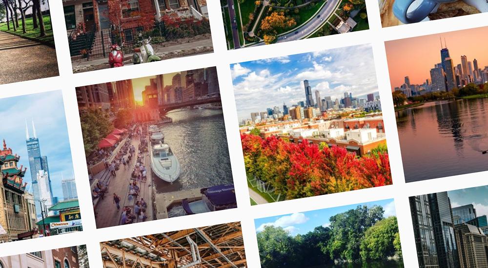 best-instagram-accounts-chicago