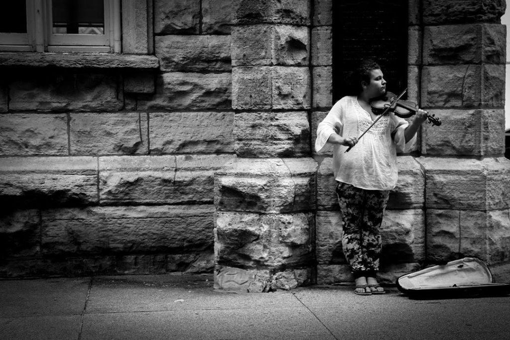 Chicago photography instagram