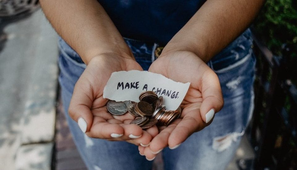 12 Chicago Non-Profits You Should Donate To That Are Making A Difference In Chicago