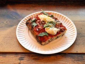 chicago pizza sicilian