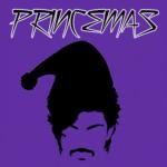 princemas the whistler