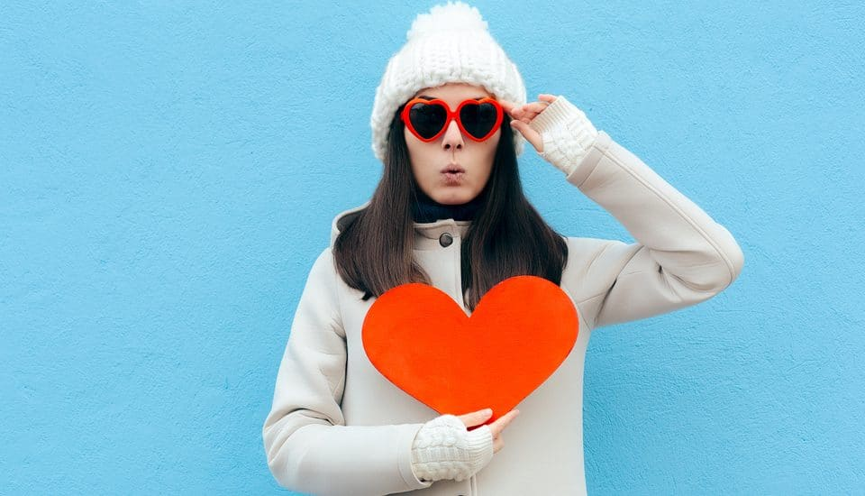Here's Why Being Single On Valentine's Day Is Actually Kind Of Great
