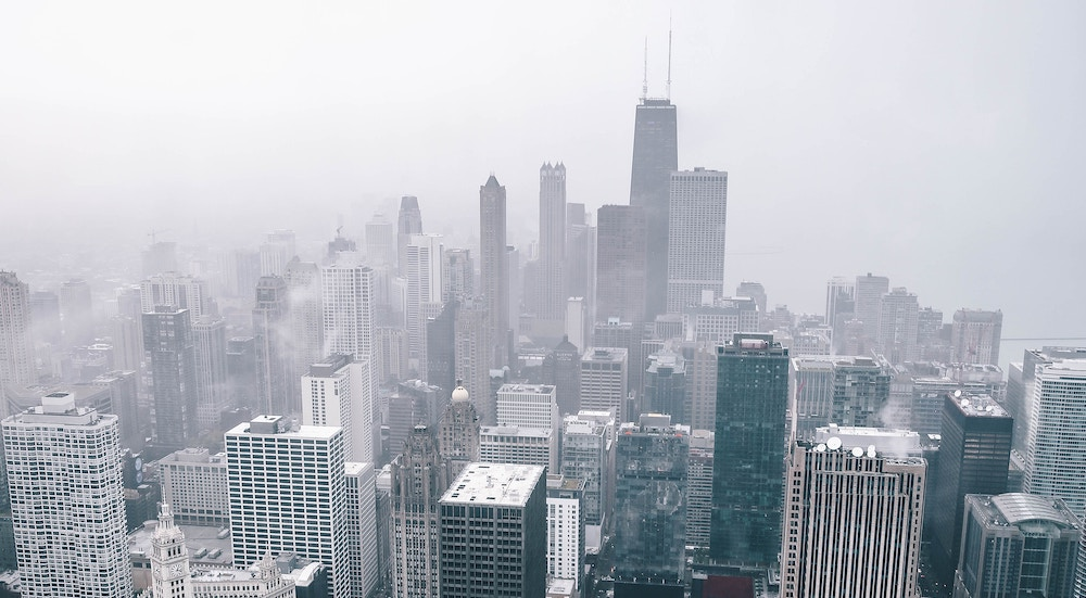 22 Exciting Things To Do During January In Chicago