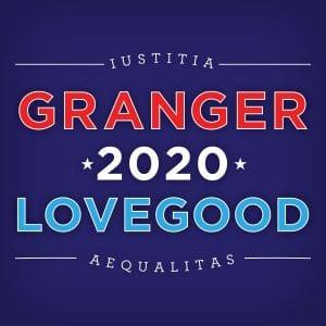 granger 2020