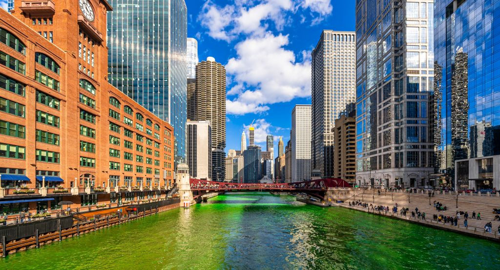 30 Marvelous March Activities To Make It A Memorable Month In Chicago