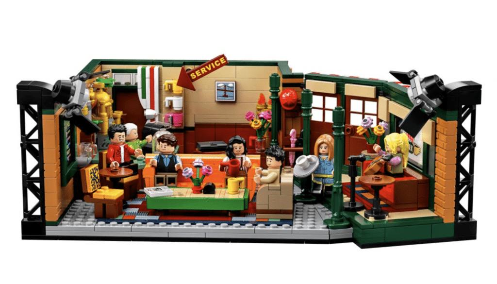 adult lego sets