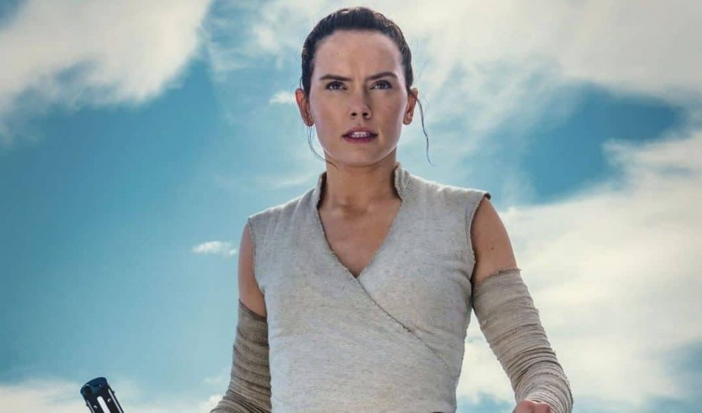 'Star Wars: The Rise Of Skywalker' Will Hit Disney+ On May The 4th, Two Months Earlier Than Planned
