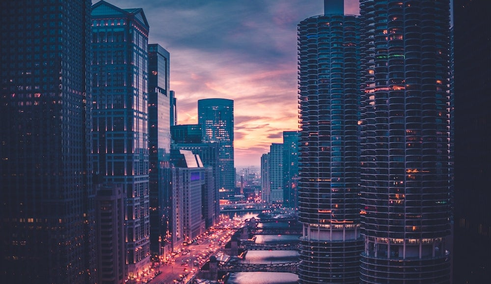 47 Amazing Things To Do In Chicago In April, Without Leaving Your House