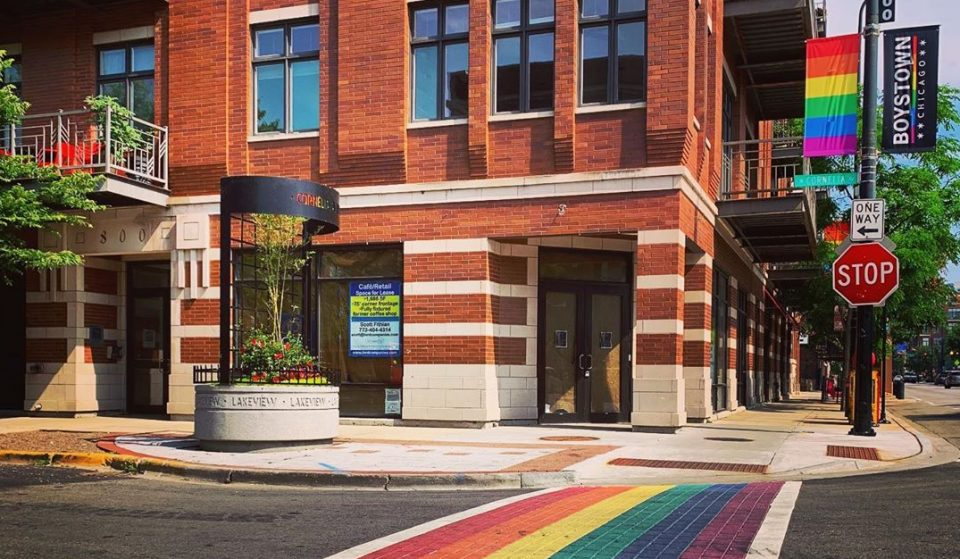 11 Historic LGBTQ Monuments And Places To Visit In Chicago