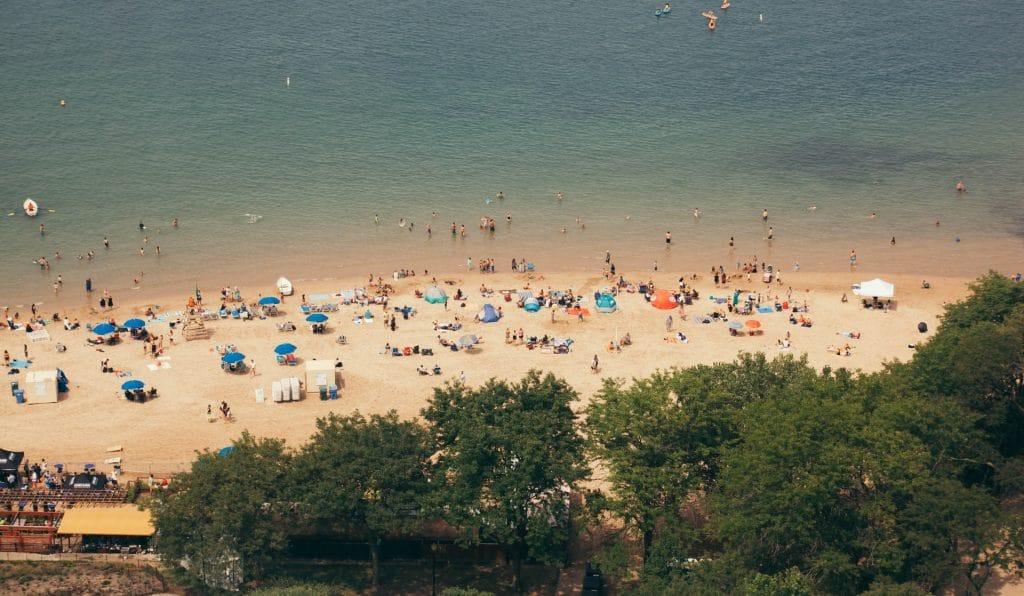 chicago-beaches-oakland