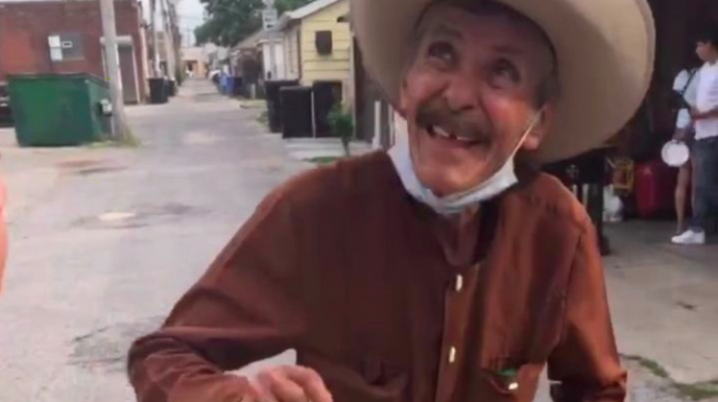 Southside Local Starts GoFundMe For Paleta Man To Retire, Raises Over $30,000 In Less Than 24 Hours
