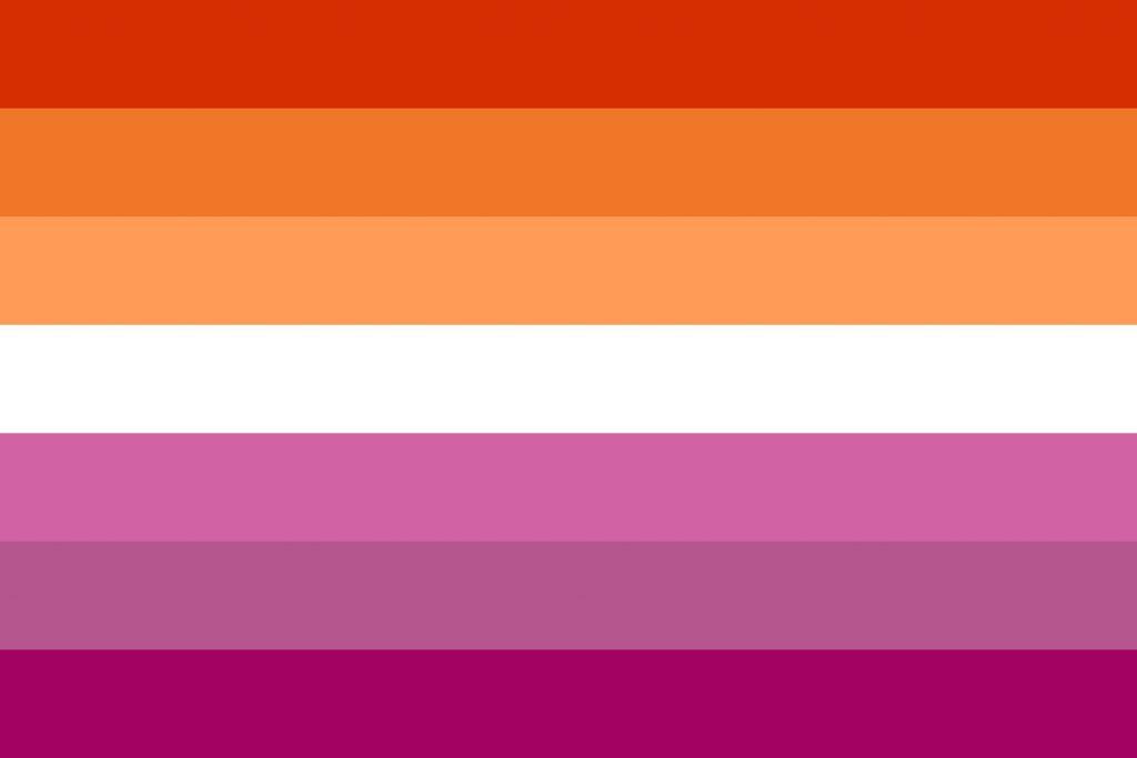 lesbian-pride-flag