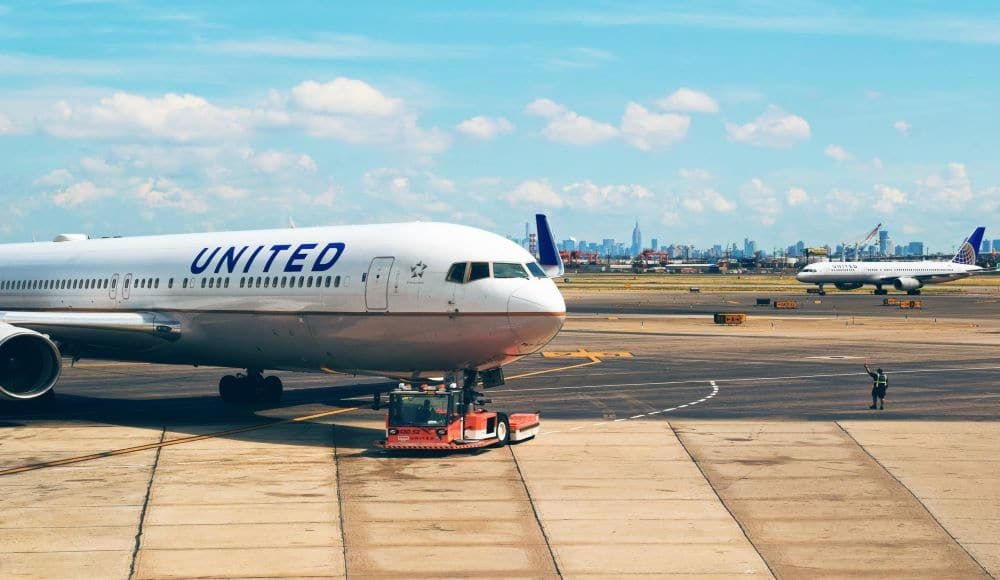 united-flying-ban