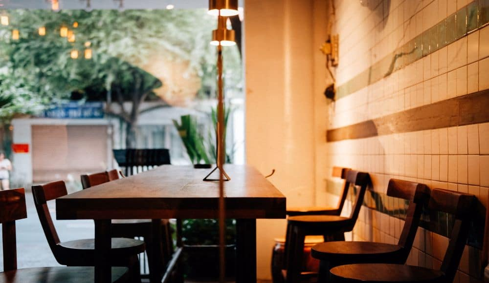 chicago-indoor-seating