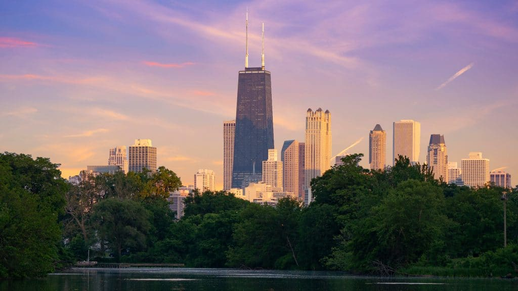 36 Wonderful Things To Do In July In Chicago